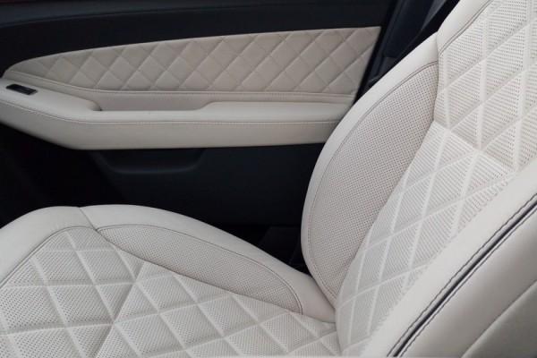Mercedes GLS-Class (6)