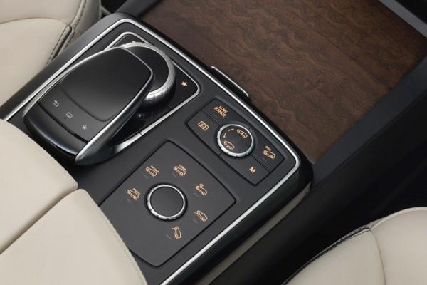 Mercedes GLS-Class (9)