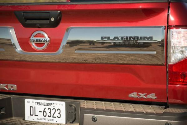 Nissan Titan XD (13)