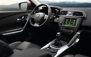 Renault Kadjar (5)