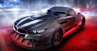 автомобили star wars 2015