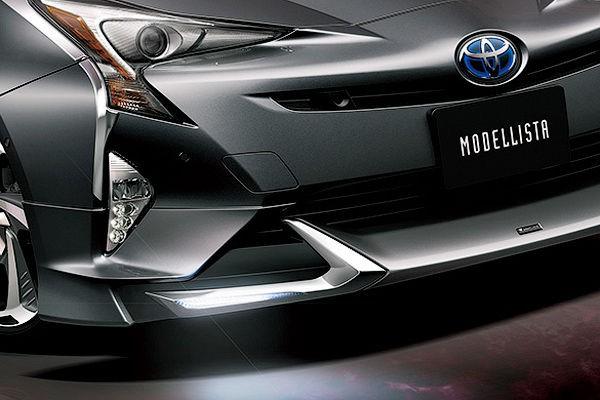Toyota Prius 2016  (5)