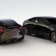 Компания Aqos в Сербии будет выпускать суперкары