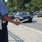 Имеет ли право сотрудник полиции останавливать автомобиль?