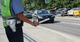 имеет ли право сотрудник полиции останавливать автомобиль