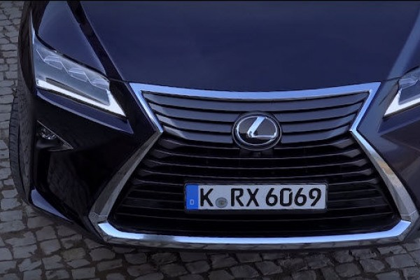 lexus rx (1)