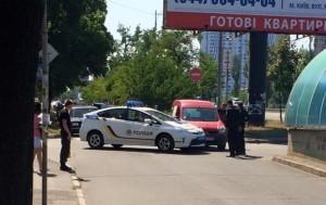 Полномочия полиции в Украине с 1 января 2016