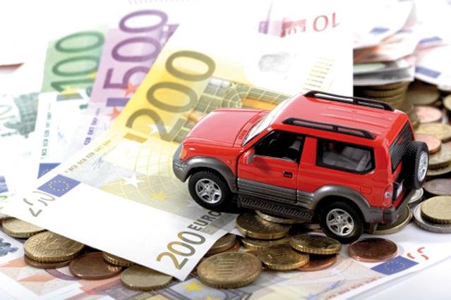 Мошенничество автомобили кредит перемен