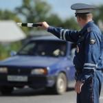 За управление автомобилем без прав или в алкогольном опьянении будут сажать!