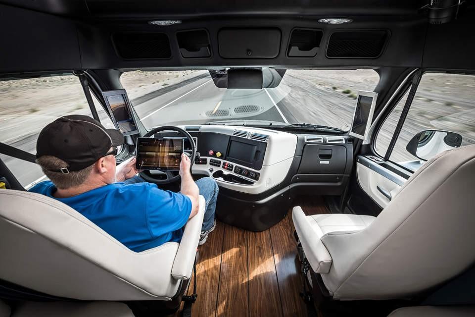 Впечатляющие грузовики, Впечатляющие грузовики фото, Впечатляющие грузовики 2015, Впечатляющие грузовики 2016