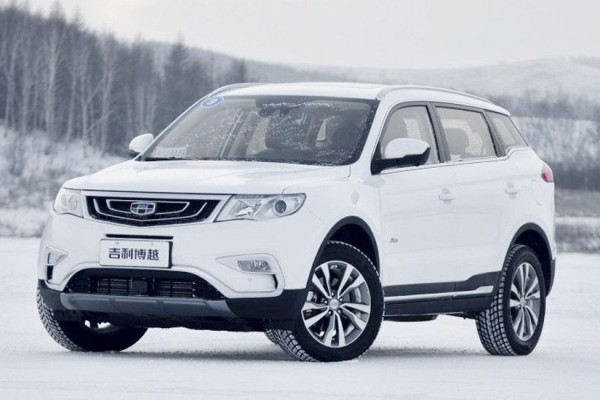 Geely_6
