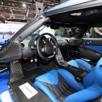 Koenigsegg Agera RS 2015 (8)
