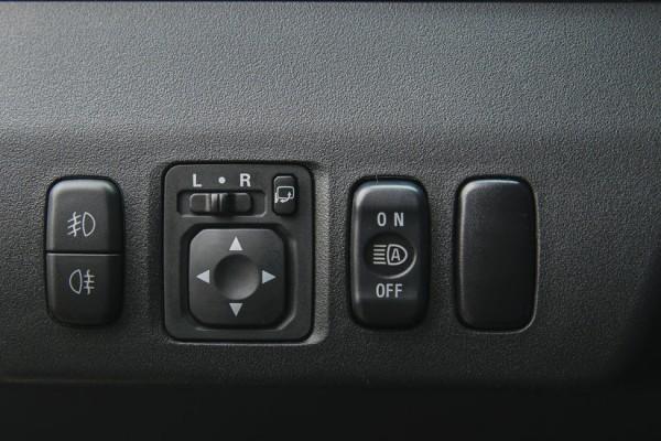 Mitsubishi Pajero 2016 (11)