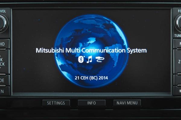 Mitsubishi Pajero 2016 (12)