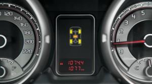 Mitsubishi Pajero 2016: фото, тест-драйв, цена в России