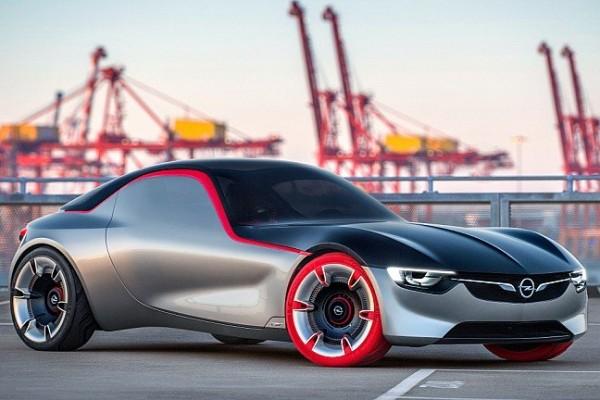 Opel GT Concept (11)