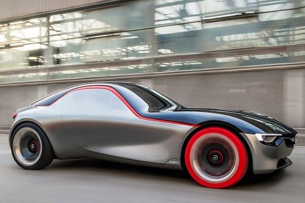 Opel GT Concept (12)