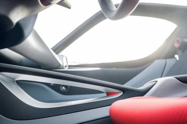 Opel GT Concept 2016 (3)