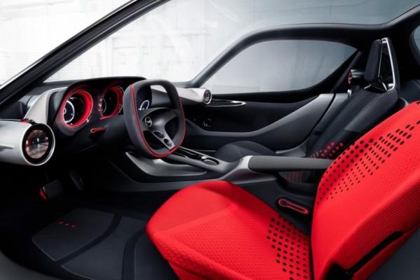Opel GT Concept 2016 (4)