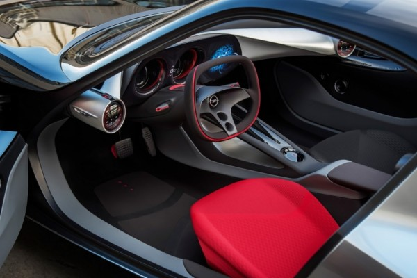Opel GT Concept 2016 (5)