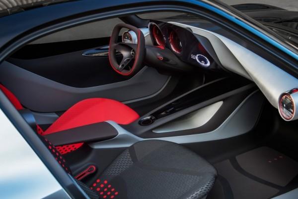 Opel GT Concept 2016 (6)