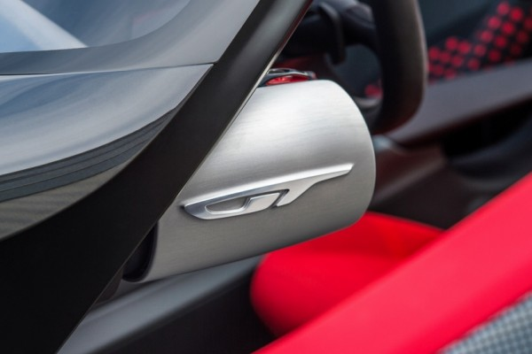 Opel GT Concept 2016 (7)