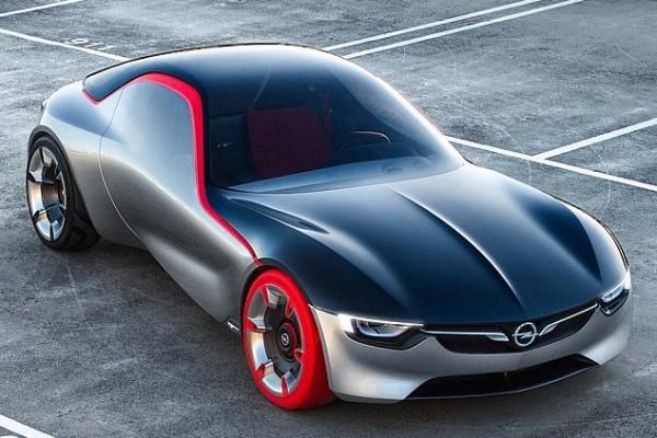 Opel GT Concept (7)