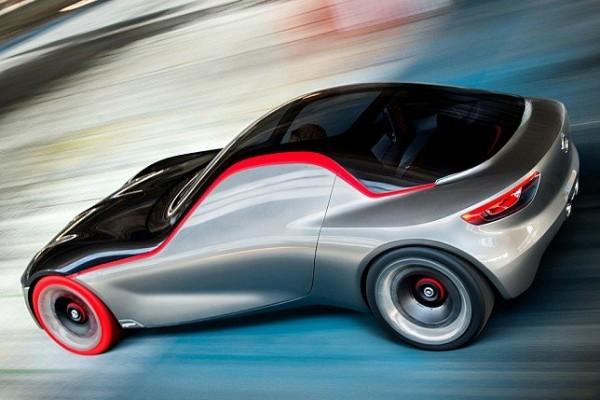 Opel GT Concept (8)