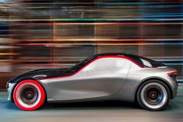 Opel GT Concept (9)
