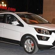 Senova EX200 (1)