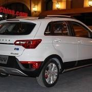 Senova EX200 (3)