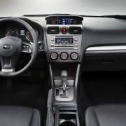 Subaru XV (4)