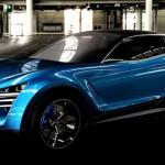 Toyota ViRA: фото, характеристики