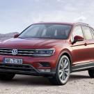 Volkswagen Tiguan (3)