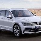 Volkswagen Tiguan (5)