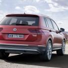 Volkswagen Tiguan (6)