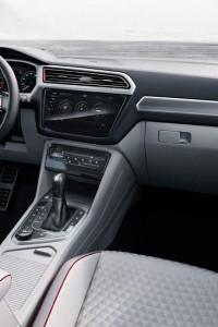 Volkswagen Tiguan GTE Active (1)