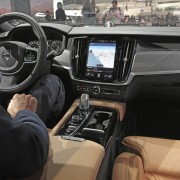 Volvo S90 2016 (2)