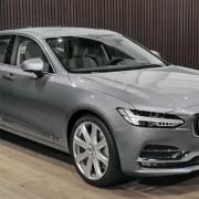 Volvo S90 2016 (8)