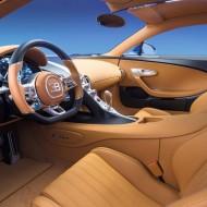 Bugatti Chiron 2016 (2)