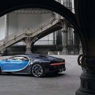 Bugatti Chiron 2016 (4)