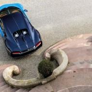 Bugatti Chiron 2016 (5)