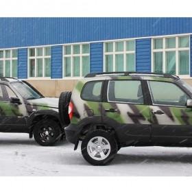 Chevrolet Niva kamuflyazh (2)