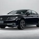 Dongfeng A9: фото, характеристики, цена