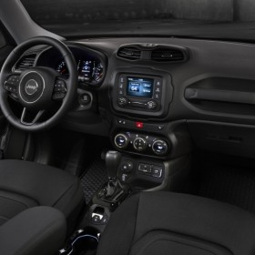 Jeep Renegade Dawn of Justice Special Edition (4)