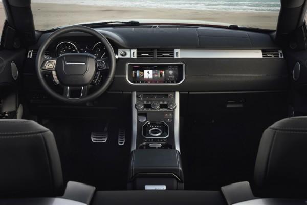 Range Rover Evoque Cabrio (2)