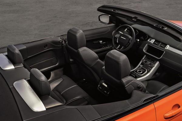 Range Rover Evoque Cabrio (3)
