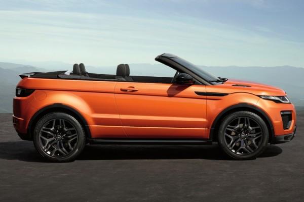 Range Rover Evoque Cabrio (4)