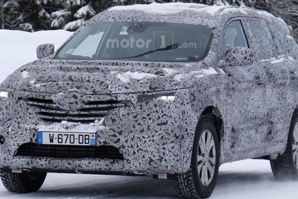 Renault Maxthon (2)