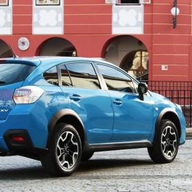 Subaru XV 2016 (1)